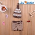 Knitted-Knot-Hat-and-Pants-Set-5