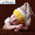 Knitted-hat-suspender-pants-set-4