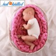 Newborn-Photography-Props-Baby-Photo-Blanket-2