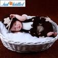 Newborn-baby-cowboy-costume-crochet-knitting-3pcs-set-3