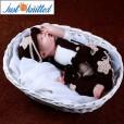 Newborn-baby-cowboy-costume-crochet-knitting-3pcs-set-4