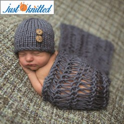Newborn-crochet-clothes
