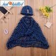 Newborn-crochet-clothes-3