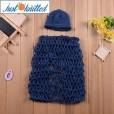 Newborn-crochet-clothes-4