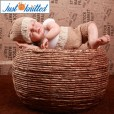 baby-cotton-yarn-outfit-khaki-light-grey-2