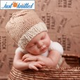 baby-cotton-yarn-outfit-khaki-light-grey-3