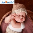baby-cotton-yarn-outfit-khaki-light-grey-4