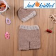 baby-cotton-yarn-outfit-khaki-light-grey-5