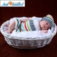 crochet-infant-costume-white-striped-hat-and-pants-pictures-baby-clothes-3