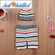 crochet-infant-costume-white-striped-hat-and-pants-pictures-baby-clothes-4