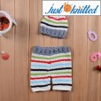 crochet-infant-costume-white-striped-hat-and-pants-pictures-baby-clothes-5