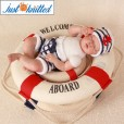 crochet-white-blue-striped-anchor-costume-baby-2