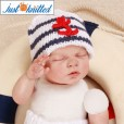 crochet-white-blue-striped-anchor-costume-baby-3