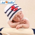 crochet-white-blue-striped-anchor-costume-baby-4