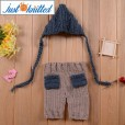 knitted-string-hat-and-pants-5