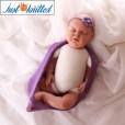 mohair-newborn-stretch-wrap-and-Handmade-Flower-2