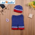 newborn-baby-infant-blue-red-and-white-button-beanie-pants-4
